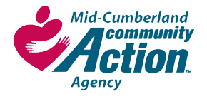 Mid-Cumberland Community Action Agency