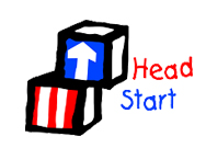 Mid Cumberland C.A.A. Head Start/EHS